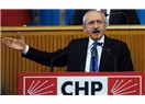 İşte CHP'nin 11 maddelik çağrısı