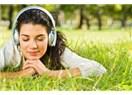 Bu müzikleri dinleyerek kilo verin, beyninizi geliştirin