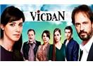Kanal D Vicdan'a final yaptırmaktan vaz mı geçti ?
