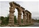 Kemerhisar  (Tyana) Tarihine bir bakış 2