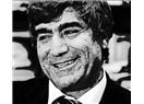 Hrant Dink davası, adalet arayışı...