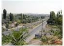 Gülşehir (Arabison) Tarihine bir bakış