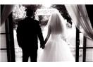 Aile ve evlilik psikolojisi