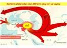 Teleolojik Kürt tarih tezlerinin mantıksızlığı ve hedefi