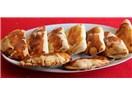 Arjantin Lezzetleri, Empanada Böreği