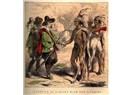 """Amerika ve İngiltere """"Yeni Devlet"""" oluşumuna hangi anlayışla ve ne zaman dahil oldular (7)"""