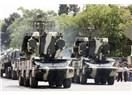 Ermenistanla yeni savaş çıkarsa…