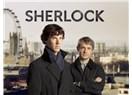 Bir Sherlock Holmes Analizi