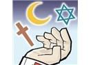 Dini siyasete alet etmeyin, maddi çıkar aracı olarak kullanmayın, hurafe ve batıl inançlardan arının