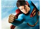 Süpermen'i beklerken....