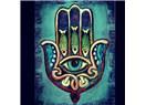 ''Fatıma'nın eli''nin sırrı nedir ?