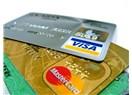 Öğrenci Kredi Kartı Nedir, Ne İşe Yarar?