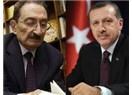 2001 krizinin anatomisi...  Ecevit ve Erdoğan'ın ortak noktaları ne? Tarih tekerrür mü ediyor?