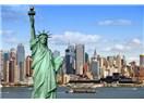 New York gezisi notları