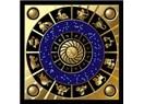 Astrolojinin doğru kullanımı