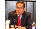 """CHP'li Macit Özcan """"Belediye Başkanı'nın vizyonu olmalı"""" dedi"""