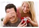 İlişkilerde altı temel ihtiyaç