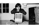 İlk masaüstü Bilgisayar Macintosh 30 yaşında