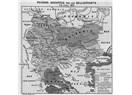 100. yılında Birinci Dünya Savaşı ve Balkanlar