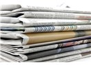 Yazılı basın tirajı kaybedebilir ama asla ölmez!..