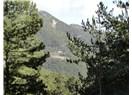 Dağa kaçtım ~~ Kemalpaşa Nif Dağı Alabalık Çiftliği - Nif zirve yürüyüşü