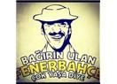 Fenerbahçeliler niye bağırıyor !