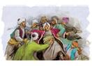 Şehzade Mustafa'nın ardından oğlu Şehzade Mehmed'in ölümü