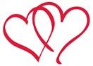 Sevgililer Günü, Sevgi Günü