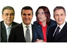 2014 Belediye Seçimleri - 2