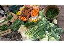 Çocuğum büyüyünce organik çiftçi olsun: Datça Murat Çiftliği