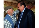 """Başkan Macit Özcan """"Mersin'de sevgi tohumları ektik"""""""