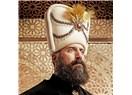 Kanuni Sultan Süleyman, dizi bittikten sonra iki yıl dinlensin.