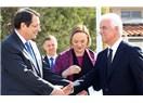 Bitmeyen Tango: Kıbrıs Müzakereleri