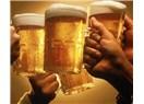 Alkolsüz bira pazarının Türkiye'deki durumu