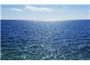 Türkiye, deniz suyu arıtma çalışmalarını hızlandırmalı...