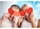 Aşk oyununun kurallarını bilmek ilişkiye ne katar?