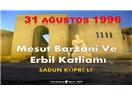 Kürt aşiret diktasında Türk olmak ya da cehennemin yeni anlamı