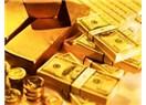 Bankalarda Altın ve Döviz Kurları Değişimi