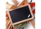 İlköğretim okulu seçiminde öne çıkan unsurlar