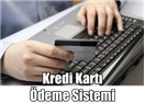 Kurumsal firmalara özel kredi kartı ödemeli online tahsilat sistemi