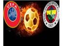 Fenerbahçe ya küme düşer ya da eksi 20 puan..
