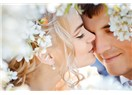"""''Evlenince değişir"""" diye evlenmeyin"""