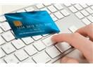 Başarılı Firmaların Finans Müdürleri E-tahsilat Online Ödeme Sistemlerini kullanıyor