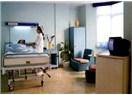 Hastanedeydim (2)