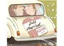 İkinci evlilikler ve çocuklar