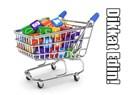 E-ticaret Paketleri hangi özelliklere sahip olmalıdır