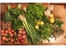 Doğal gıdaları internetten mi almalı yoksa görerek mi?