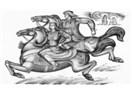 Eski Türklerde kadının önemi