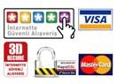 Son derece güvenli Profesyonel E-ticaret Sitesi açmanın önemi