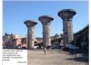 Üç Kule